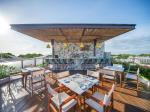 Live Aqua Boutique Resort - Adults Only Picture 2