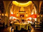 Madada Mogador Hotel Picture 3