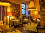 Madada Mogador Hotel Picture 2