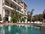Ocean Vagabond Hotel Picture 0