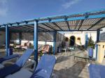 Holidays at Riad Al Madina in Essaouira, Morocco