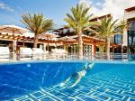 Sofitel Essaouira Mogador Golf and Spa Picture 2