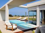 Sofitel Essaouira Mogador Golf and Spa Picture 3