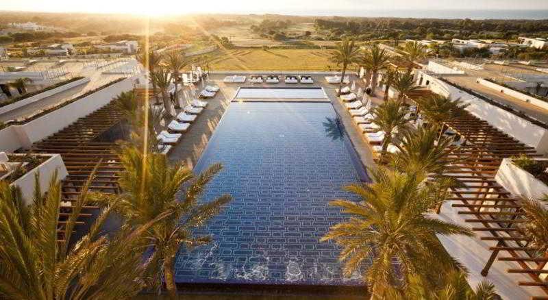 Holidays at Sofitel Essaouira Mogador Golf and Spa in Essaouira, Morocco