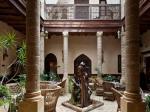 Villa De Lo Picture 4