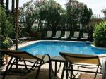Ciutat Jardi Hotel Picture 3