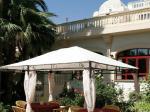 Gardens of Ciutat Jardi Hotel