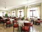 Restaurant in Ciutat Jardi Hotel