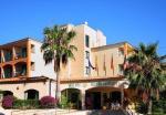 Holidays at Valentin Paguera Apartments in Paguera, Majorca