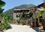 Holidays at Petrino Horio, Stone Village in Bali, Crete