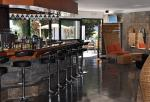 Lindos Gardens Resort Complex Picture 3