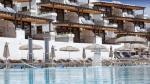 Holidays at Idyll Suites in Playa del Cura, Gran Canaria