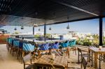 Fiesta Inn Playa Del Carmen Picture 5