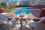 Estartit Confort Apartments Picture 9