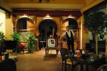 Maria Cristina Hotel Picture 4