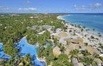 Royal Service at Paradisus Punta Cana Picture 0