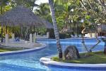 Royal Service at Paradisus Punta Cana Picture 8