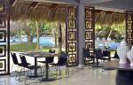 Royal Service at Paradisus Punta Cana Picture 10