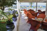 Royal Decameron Cornwall Beach All Inclusive Picture 11