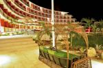 Royal Decameron Cornwall Beach All Inclusive Picture 12
