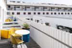 Buendia Corralejo Nohotel Picture 13