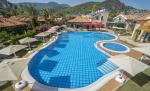 Dalyan Live Hotel Picture 0