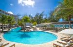 Holidays at Sandals Barbados - Adults Only in St. Lawrence Gap, Barbados