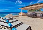 Saint Peters Bay Luxury Resort and Residences Picture 10