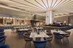 Caesars Resort Bluewaters Dubai Picture 14