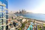 FIVE Palm Jumeirah Dubai Picture 17