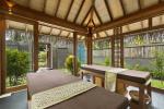Furaveri Island Resort & Spa Picture 12
