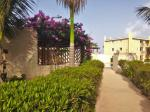 Tropical Aparthotel Picture 15