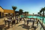 DoubleTree Resort by Hilton Resort & Spa Marjan Island Picture 10
