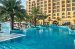 Holidays at DoubleTree Resort by Hilton Resort & Spa Marjan Island in Ras Al Khaimah, United Arab Emirates