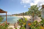 Ocean Point Hotel & Spa All Inclusive - Adult Only Picture 2