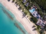 Holidays at Hermitage Bay in Antigua, Antigua