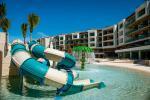 Estudio Playa Mujeres Picture 15