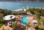 Holidays at Lujo Hotel Bodrum in Bodrum, Bodrum Region