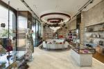 Lujo Hotel Bodrum Picture 13