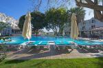 Grand Emir Aqua Hotel Picture 13