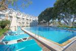 Grand Emir Aqua Hotel Picture 14
