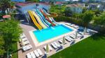 Grand Emir Aqua Hotel Picture 2