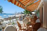 Erta Soyak Beach Hotel Picture 5