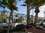 Holidays at TROPICANA APARTAMENTOS in Puerto del Carmen, Lanzarote