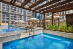 Hilton Dubai Al Habtoor City Picture 17