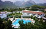 La Cala Suites Hotel - Adults Only 16+ Picture 0
