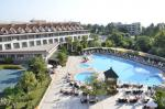 Holidays at La Cala Suites Hotel - Adults Only 16+ in Playa Blanca, Lanzarote