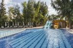 La Cala Suites Hotel - Adults Only 16+ Picture 14