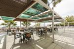 La Cala Suites Hotel - Adults Only 16+ Picture 18