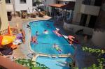 Hibiscus Apartments Picture 0
